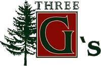 Three G's Resort